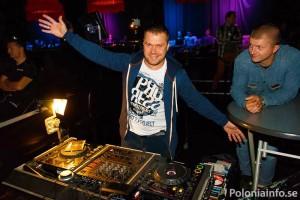 DJ Studniówka
